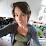 Meredith Duckworth's profile photo