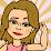 Kate Crane's profile photo