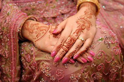 देवदासी प्रथा ! एक ऐसी प्रथा जिसमें महिलाओं की शादी भगवान से की जाती थी   Devadasi practices Information In Hindi