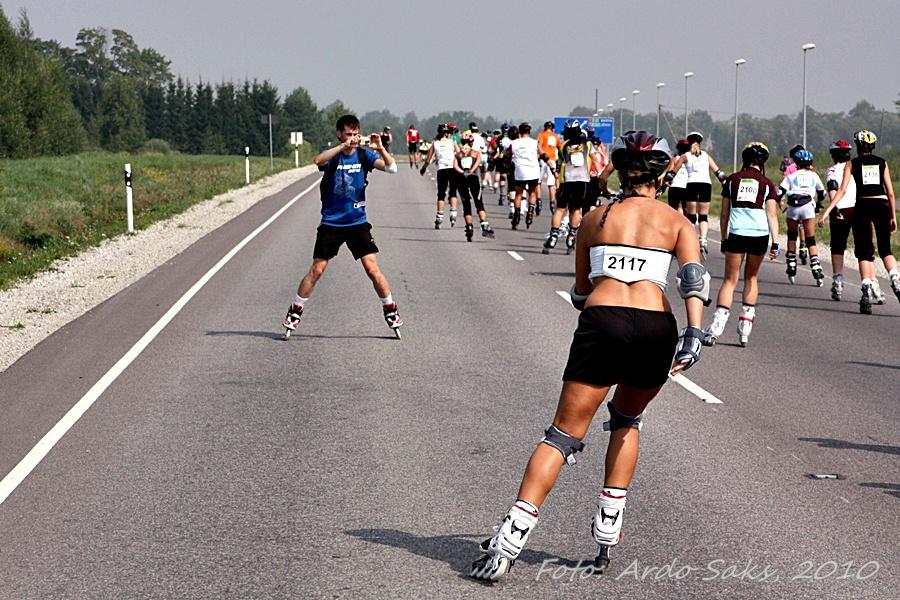 SEB 4. Tartu Rulluisumaraton / 15 ja 36 km / 08.08.2010 - TMRULL2010_059v.JPG