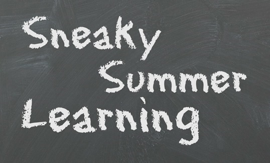 summer-learning-tips-1024x621
