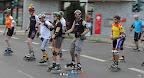 2015_NRW_Inlinetour_15_08_07-185432_CV.jpg