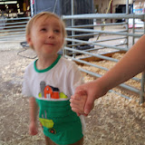 Fort Bend County Fair 2014 - 116_4214.JPG