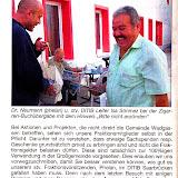 Wadgasser Rundschau 38/2011