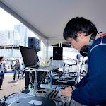 04_toriyama02.jpg