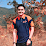 Wilfredo Aporongao's profile photo