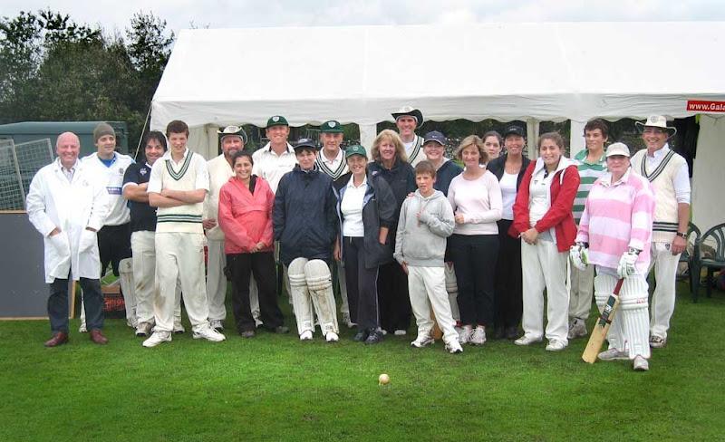 Cricket-Ladies-2010