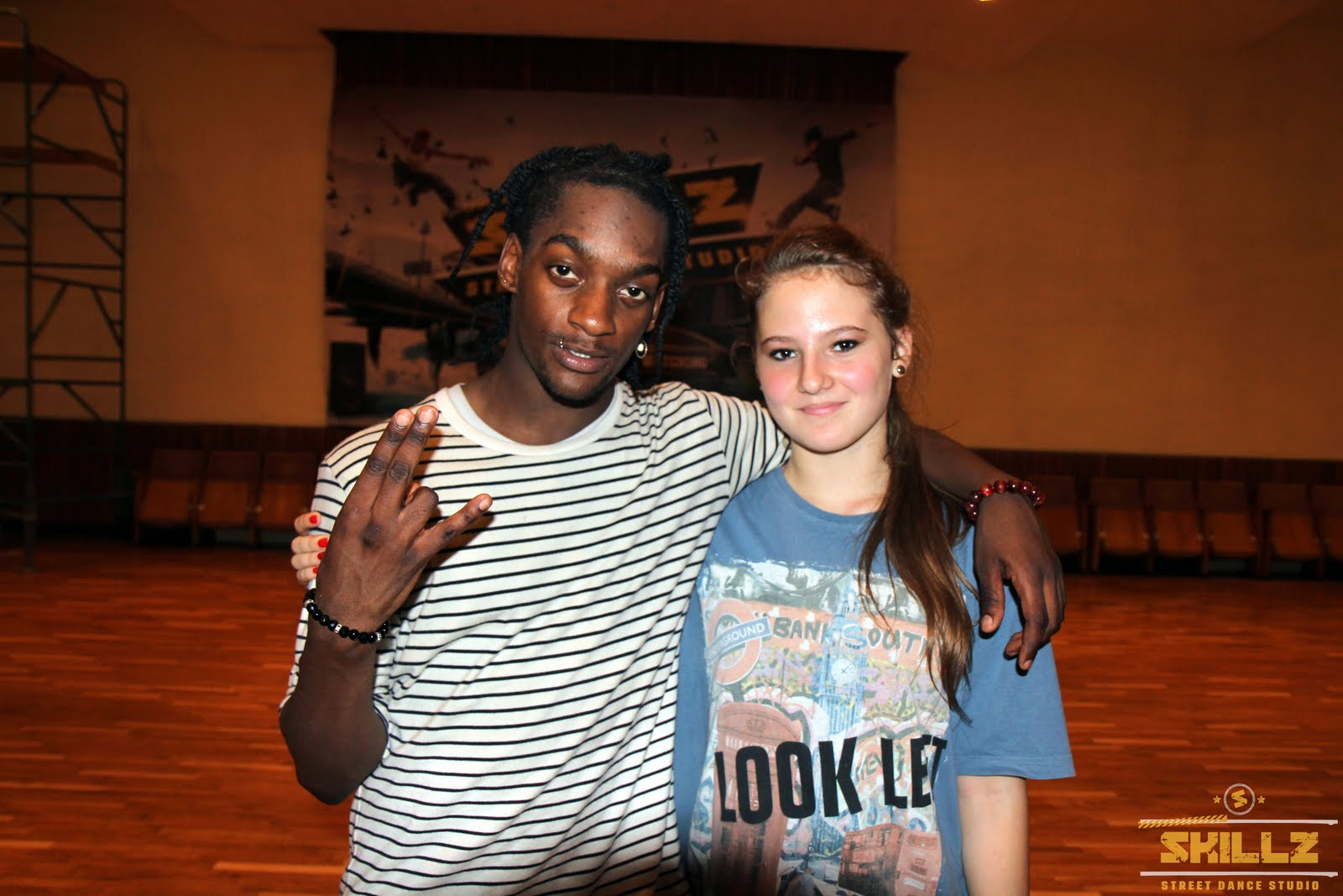 Hip- Hop workshop with Shaadow (UK) - IMG_1955.jpg