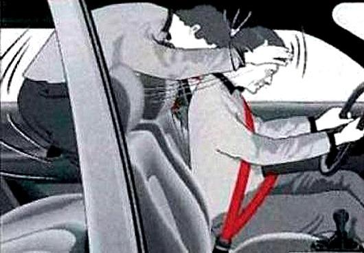 Seat_belts2