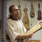 Музей старинных инструментов 023.jpg