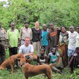 2010 Malawi