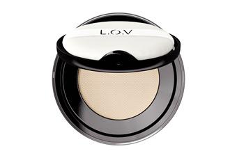 LOV-perfectitude-translucent-loose-powder-p1-os-300dpi_1467645389