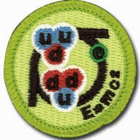 Nuclear Science Merit Badge Clinic - March 2015 - nuclear_science_lg.jpg