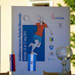 ŽrebPokalaSlovenije-120515-001-UrosPihner.jpg