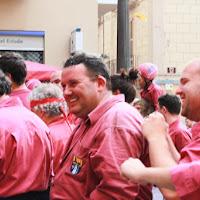 Diada Festa Major Centre Vila Vilanova i la Geltrú 18-07-2015 - 2015_07_18-Diada Festa Major Vila Centre_Vilanova i la Geltr%C3%BA-53.jpg