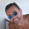 """Morre o calmonense Márcio Mota """"Galenga""""; vítima de infarto em Jacobina"""