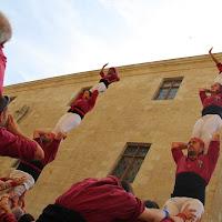 Ofrena Sant Anastasi  11-05-15 - IMG_0695.JPG