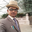 Pramod Kumar's profile photo