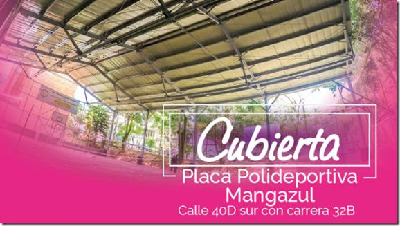 Cubierta-678x381