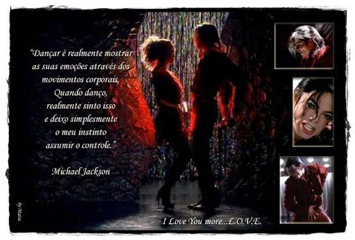 Cartõezinhos Michael :) - Página 4 268