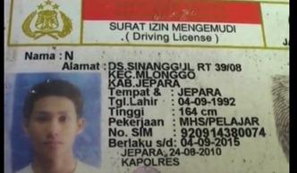 18-nama-manusia-terunik-dari-seluruh-indonesia-11