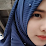 Waraporn Phanma's profile photo