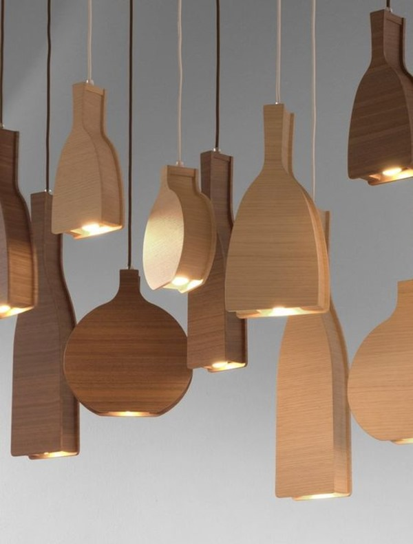 Wood_lamps_by_Samuel_Chan