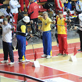 Campionato regionale Marche Indoor - domenica mattina - DSC_3701.JPG