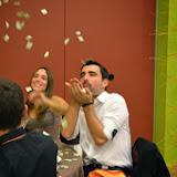 Sopar de gala 2013 - DSC_0200.JPG