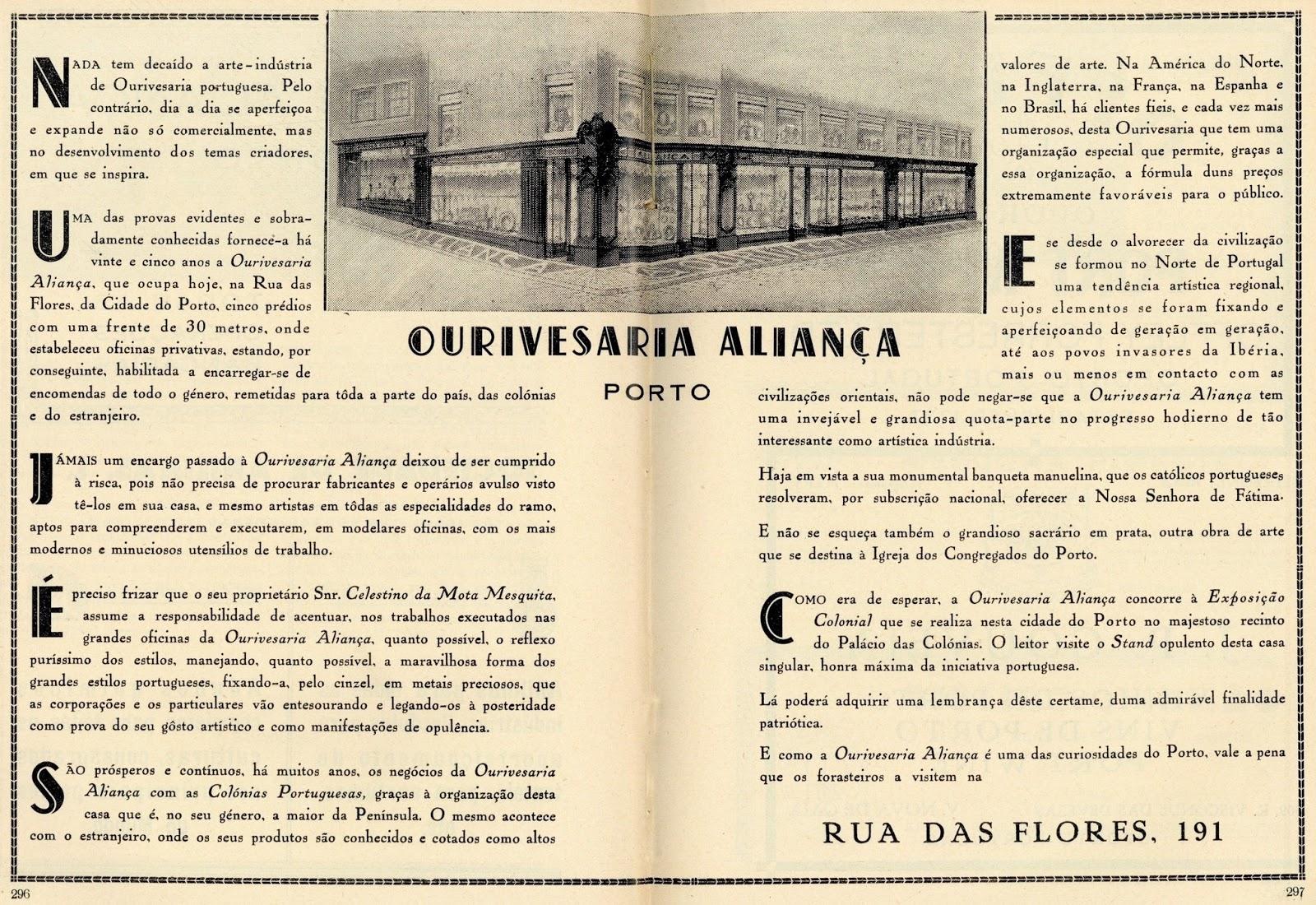 [1934-Ourivesaria-Aliana14]