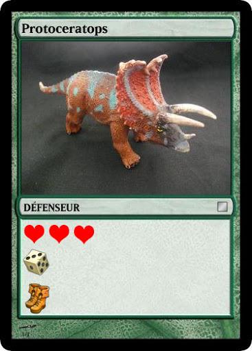 [Image: Protoceratops.jpg]