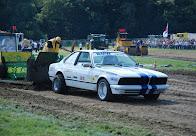 Zondag 22--07-2012 (Tractorpulling) (113).JPG