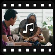 App MP3 Surga Yang tak Dirindukan2 APK for Windows Phone