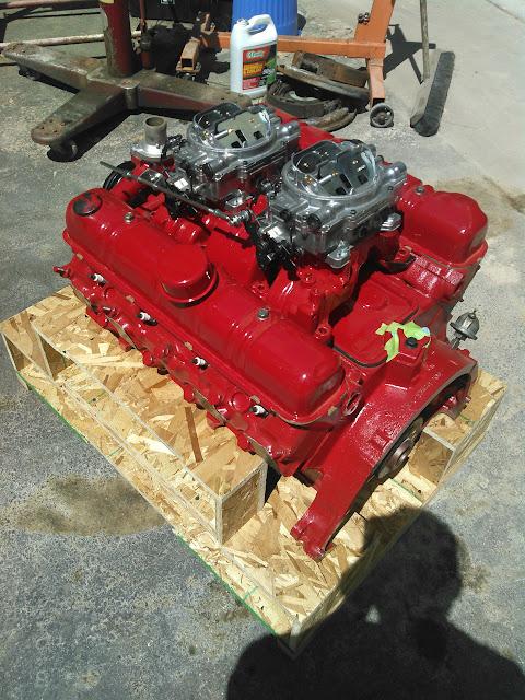 EngineRebuilding - IMG_20150423_124120.jpg