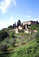 La Quercia_San Casciano in Val di Pesa_12