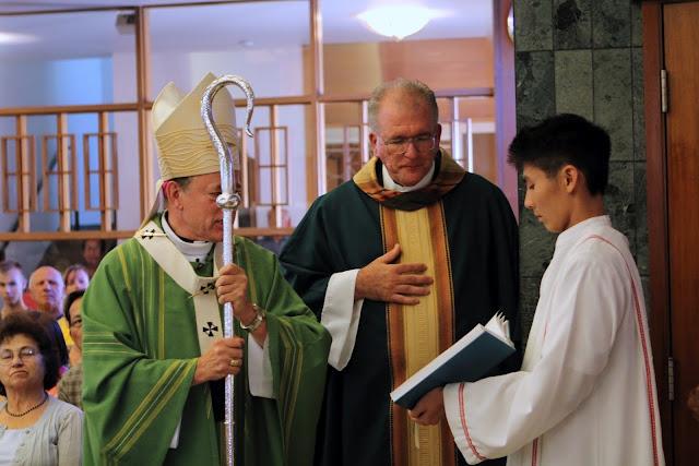 Father Richard Zanotti - IMG_4055.JPG