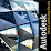 Autodesk Revit Community Ru's profile photo