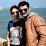 Vipul Prajapati's profile photo