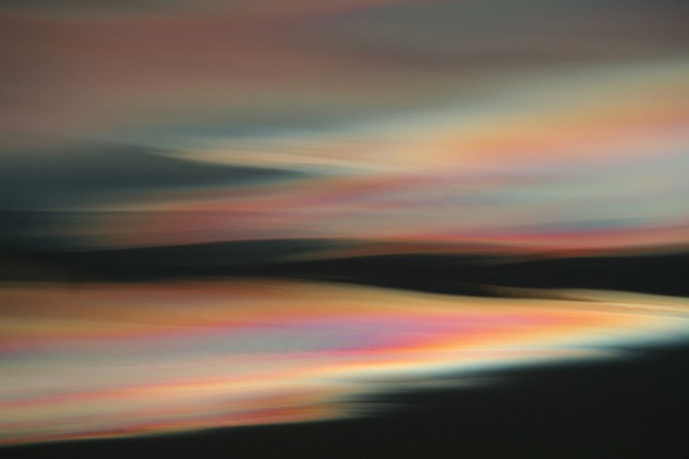 polar-stratospheric-clouds-2