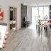 Airbnb entre en bourse au Nasdaq