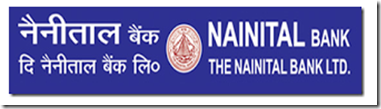 Nainital Bank recruitment call letter