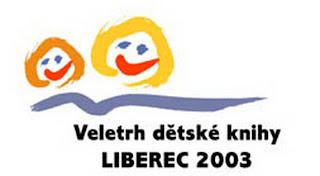 petr_bima_ci_logotyp_00078