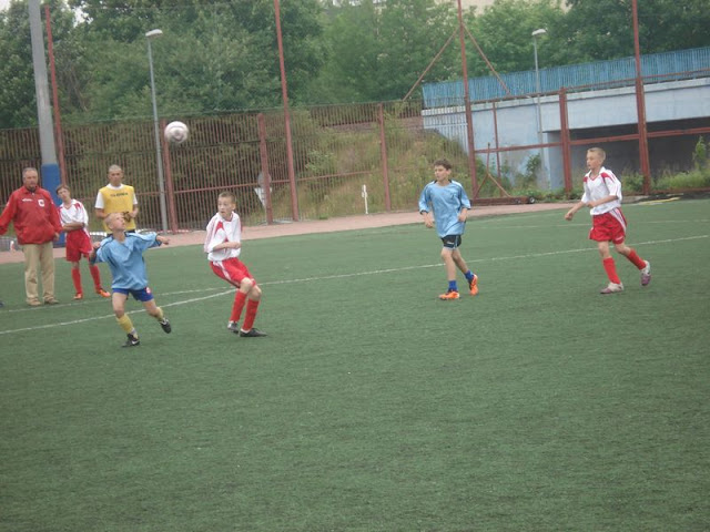 Wielki Finał Ligi Dzielnic Południowych 2010/2011 - final42.JPG