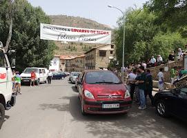 1207 Fiestas Linares 502.JPG
