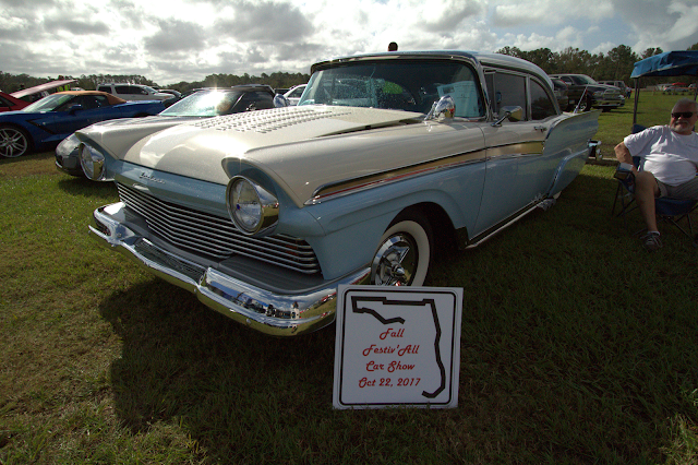 2017 Car Show @ Fall FestivAll - _MGL1344.png