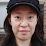 Jenny Sheng's profile photo