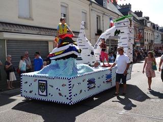 2016.08.14-034 scooter des mers à Etretat