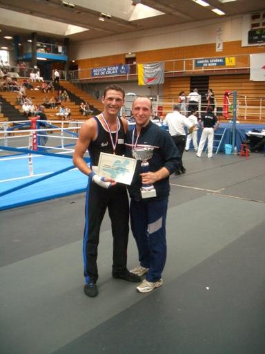 Hochschulweltmeisterschaft in Lille 2005 - CIMG1047.JPG