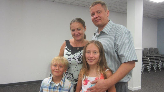 Farewell Fr Ryszard 8/9/2015 - pictures E. Gürtler-Krawczyńska  - IMG_7440.jpg