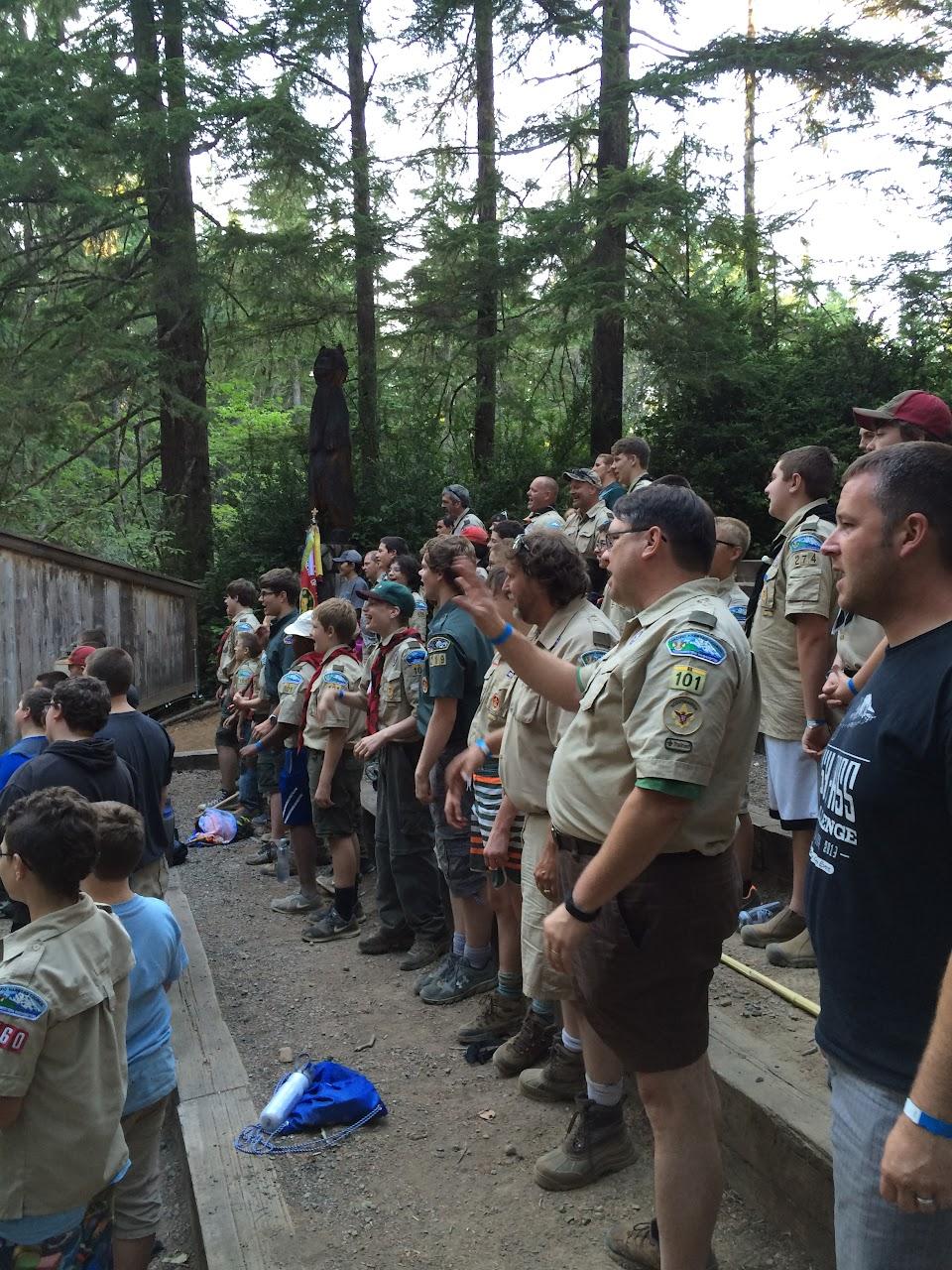 Camp Hahobas - July 2015 - IMG_3051.JPG